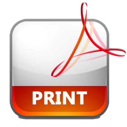 revit print pdf with layers